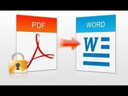 tutorial youtube pdf como convertir pdf a word online paso a paso tutorial chvere
