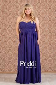 coral plus size bridesmaid dresses plus size bridesmaid dresses 17 best images about