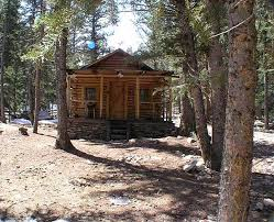 Cheap Hunting Cabin Ideas Wyoming Cabin In The Woods