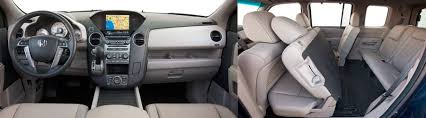 2015 honda pilot interior 2015 honda pilot for sale in cartersville atlanta acworth
