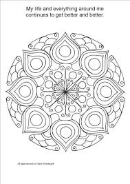 919 mandalas images drawings coloring