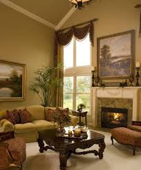 Large Artwork For Living Room Living Room Traditional Living Room Ideas Nice Large Window Nice