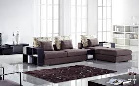 furniture modern sectional sofas ideas home interior ideas with