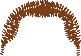 boys hair cliparts free download clip art free clip art on