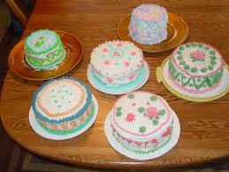 how to decorate a cake at home 89 how to decorate the cake at home how to decorate a cake at