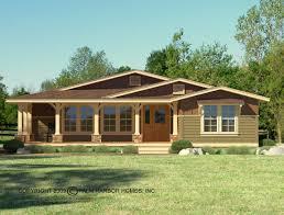 appealing modular homes versus stick built photos best idea home