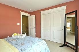 closet door ideas for bedrooms bedroom closet door ideas closet door ideas cheap closet doors