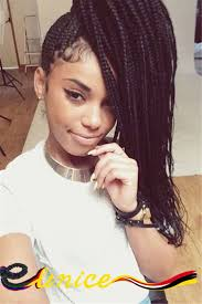 Curly Hair Braid Extensions by 13 Best 24 Inches Box Braids Hair Extension Crochet Braids Havana