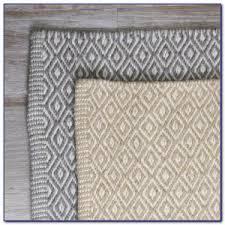Diamond Pattern Sisal Rug Diamond Pattern Sisal Rug Rugs Home Decorating Ideas Dmqwz90rbv