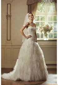 18 best wedding dresses annais bridal images on pinterest cheap