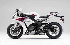 cbr bike pic 19 honda cbr hd wallpapers backgrounds wallpaper abyss