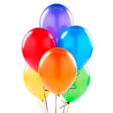 next day balloon delivery same or next day helium balloon delivery build a birthday