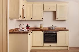 solid wood kitchen cabinets uk wood kitchen cabinets solid wood kitchen cabinets uk