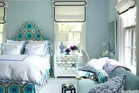 bedroom colors ideas best color for a bedroom best bedroom colors modern paint color