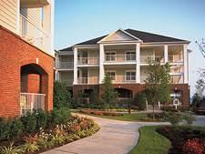 Wyndham Nashville One Bedroom Suite Wyndham Nashville Nashville Tennessee Timeshare Sales U0026 Rentals