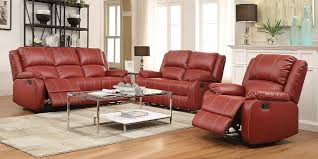red leather sofa set new model 2018 2019 sofafurniture info