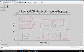 average kitchen size in square meters standard bathtub dimensions