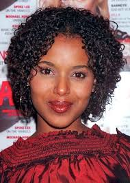 natural hair expo seattle washington 1519 best hairstyles images on pinterest braids hair cut and