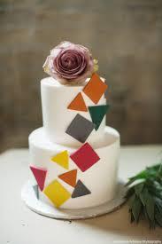 cake maker philly cake maker home