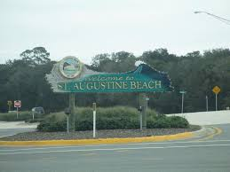 attractive affordable townhome only homeaway saint augustine
