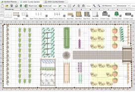 what u0027s the best garden planner we find out curbly