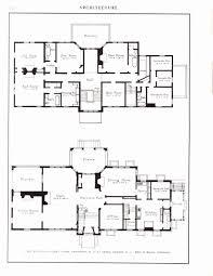 richmond american homes floor plans uncategorized richmond homes floor plans with impressive richmond