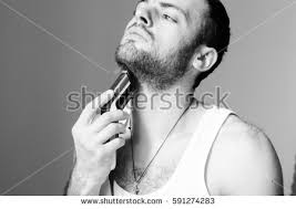 machine for shaving stock images royalty free images u0026 vectors