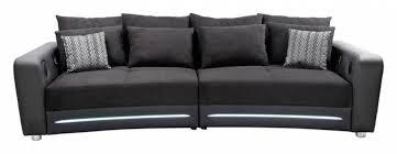 big sofa schwarz uncategorized geräumiges big sofa big sofa schwarz grau