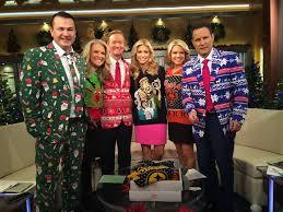 ugly christmas sweater news u2013 ugly christmas sweater party
