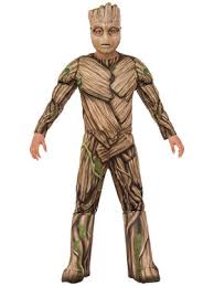 Halloween Costumes Sale Adults Sale Costumes Cheap Clearance Halloween Costume Discount Prices