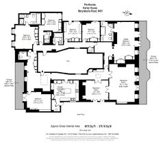 100 edwardian house floor plans l u0027oro designs u2013