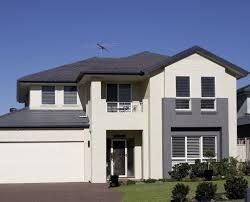 Das Haus Immobilien Wenn Das Schöne Haus Zur Last Wird