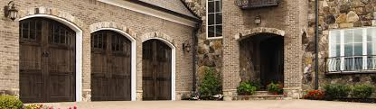 clopay wood garage doors custom wood garage doors good as clopay garage doors with genie