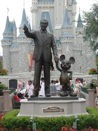 bureau de change disney walt disney disney wiki fandom powered by wikia