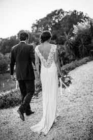 robes de mariã e rennes robe de mariée constance fournier boda