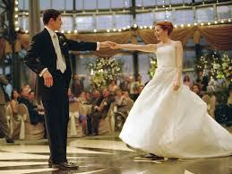 american wedding traditions wedding traditions it s okay to skip
