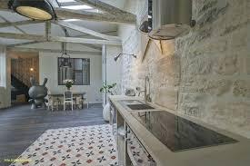 carreaux de ciment cuisine carrelage motif carreau de ciment carreaux de ciment mural papier