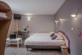 chambres d hotes aurillac hotel aurena aurillac