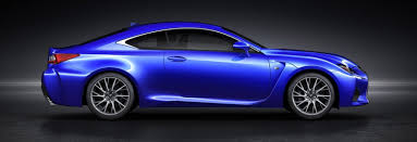 lexus rc f weight lexus rc and rc f sizes and dimensions guide carwow
