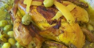 cuisine marocaine traditionnelle cuisine marocaine traditionnelle recettes