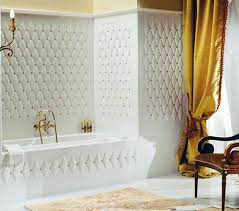 Bathroom Tiles Ideas Pictures Era Tiles Bathroom Tile Ideas By Petracer