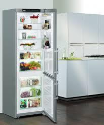 2013 latest kitchen designs 2013 best kitchen cabinets 2013
