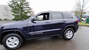 2016 jeep grand cherokee 2016 jeep grand cherokee laredo blue pearl gc325343 redmond