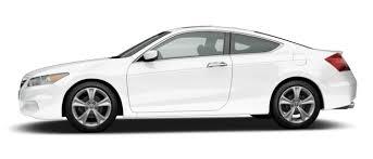 2011 honda accord white 2011 honda accord coupe white cars modern coupe and hatchback