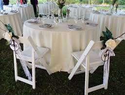 Home Decor Stores Ottawa by 3 Head Table Ideas For Your Wedding Reception U2013 Ottawa Wedding Journal