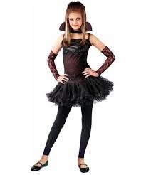 vampirina costume kids costume halloween costume at wonder