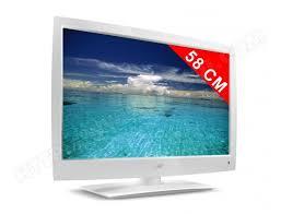 piedistallo tv samsung acer at2358mwl tv led hd 58 cm livraison gratuite