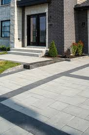 What Is Paver Base Material Made Of by Best 25 Paver Sand Ideas On Pinterest Paver Patterns Paver