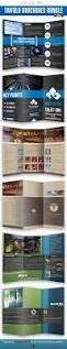 39 best spa brochures images on pinterest brochure design