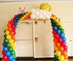 428 best globos images on pinterest balloon decorations balloon